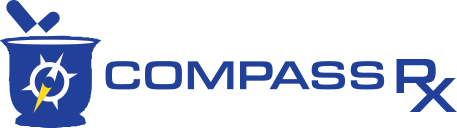 CompassRx